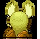 Noctowl Back Shiny III.png