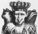Baal (Demonio)