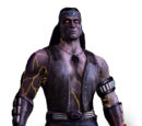 Nightwolf (MKX)