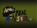 Aaahh! Real Monsters Title Card.png