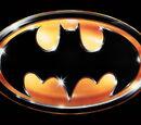 Batman Incorporated (Great Earth)