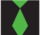 Green Tie Education