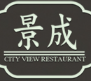 City View Restaurant