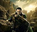 Loki (movies)