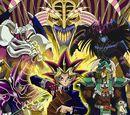 Yu-Gi-Oh!/Episodes