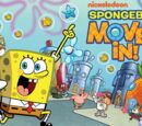 Videojuegos de Nickelodeon
