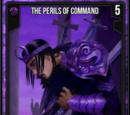 The Perils of Command