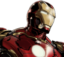 Anthony Stark (Earth-1010)