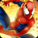 Peter Parker (Earth-TRN461) 014.jpg