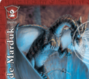 Dragón de Marduk