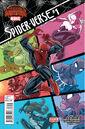Spider-Verse Vol 2 1.jpg