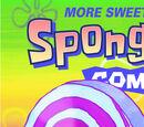 SpongeBob Comics No. 11
