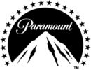 Paramount68.jpg
