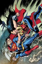 Injustice Gods Among Us Year Four Vol 1 4 Textless.jpg