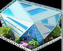 BU Landmark Complex.png