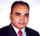 Salvador Nájar