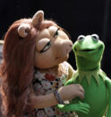 Denise and Kermit.jpg