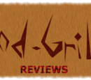 Wood-Grilled Reviews