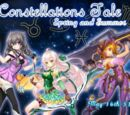 Constellations Tale