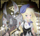 Unbreakable Machine-Doll Complete Soundtrack CD Vol.I