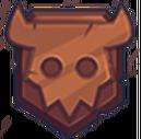 League - Bronze Icon.png
