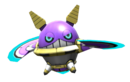 Bladed-Spinner-Sonic-Colors.png