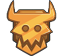 League - Gold Icon.png