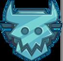 League - Platinum Icon.png