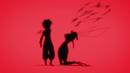 82 - Killua kills Mosquito.png
