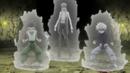 82 - Gon, Killua, and Kite versus Yunju's team.png