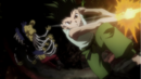 82 - Centipede defeated by Gon.png