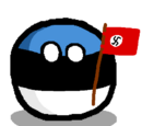 Nazi Estoniaball