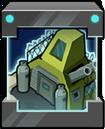 Big Bad Barracks - Blueprints.png