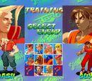 Videojuegos de Game Boy Color