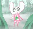 Crayon Rabbit