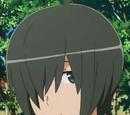 Hitachi Chigusa