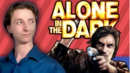 AloneInTheDark.png