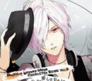 Diabolik Lovers MORE CHARACTER SONG Vol.6