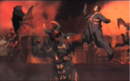 Fire Demons attack Earth.png