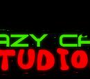 Lazy Cat Studios