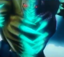 Morphos Fusion Mode