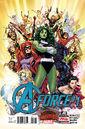 A-Force Vol 1 1.jpg