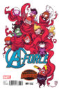 A-Force Vol 1 1 Young Variant.jpg