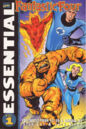 Essential Fantastic Four Vol 1 1 002.jpg