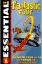 Essential Fantastic Four Vol 1 1 003.jpg