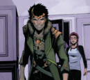 Loki (Ikol)