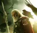 Odin (movies)
