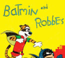 Batsponge2/Batman and Robin