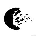 Broken moon symbol.jpg