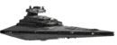 Star Destroyer Render.png